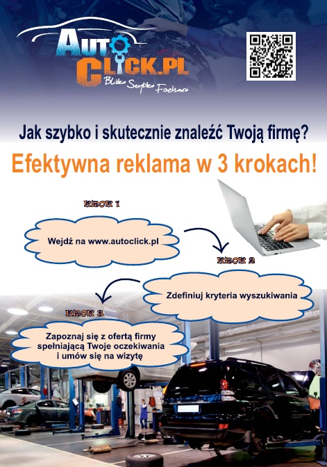 Jak działa autoclick.pl